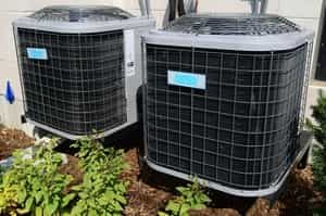 AC Repairing Service in Dubai
