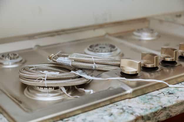 Best, Affordable and Professional Cooking Range Repair Dubai