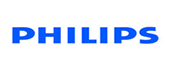 Philips appliance repair
