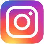 home appliances repair Dubai Instagram Account