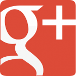 home appliances repair in Dubai Google Plus Account